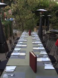 barndiva healdsburg menu prices u0026 restaurant reviews tripadvisor