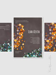 Wedding Invitations And Thank You Cards Diy Printable Custom Wedding Invitation Package Save The Date