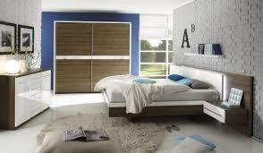 schlafzimmer set mit matratze und lattenrost dreams4home schlafzimmer set marlené kleiderschrank schrank