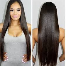 good hair for sew ins long sew in hairstyles best hair style
