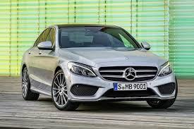 mercedes c class vs s class 2015 mercedes c class vs 2015 audi a4 which is better