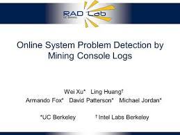 cmu scs mining large graphs fraud detection algorithms