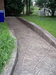 Backyard Flooring Ideas by 20 Best Stone Patio Ideas For Your Backyard Stone Patios