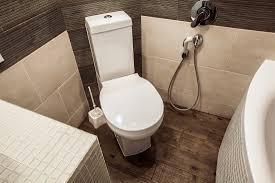 vaso bidet combinato il bagno senza bidet e il wc con bidet integrato tirichiamo it