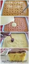 salted caramel chocolate dump cake recipe salted caramel chocolate