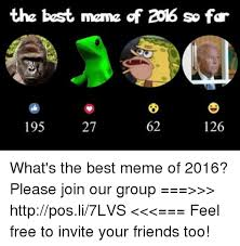 Nintendo Memes - 25 best memes about funny nintendo funny nintendo memes