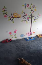 24 best sisustuskleebised wall decals images on pinterest wall my parents used our scroll tree to liven up an empty spare bedroom where their cat plays