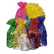 organza bags bulk organza bags organza favor bags sheer organza bags