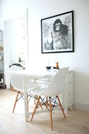 dining table simple dining dining space ikea norden gateleg