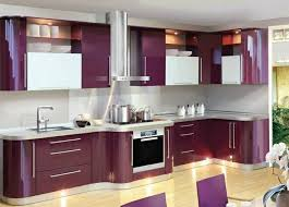 stylish kitchen ideas 105 best stylish kitchens images on kitchen dining