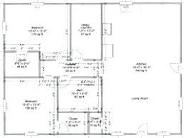 pole barn houses floor plans shed house floor plans southwestobits com