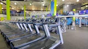 gyms open on thanksgiving onelife fitness best in class greenbrier va gyms u0026 health clubs