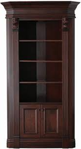 Small Hutch For Dining Room Small Corner Cabinets Dining Mesmerizing Dining Room Corner Hutch