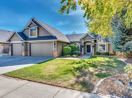 meridian real estate meridian id homes for sale zillow