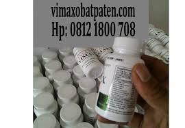 manfaat vimax canada cara pemakaiannyavimax asli canada obat