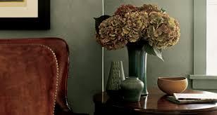 suede finishes paint ralph lauren home ralphlaurenhome com