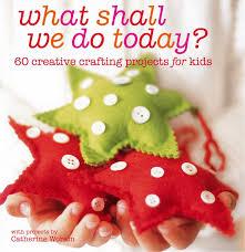 what shall we do today catherine woram 9781845978877 amazon
