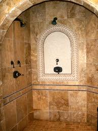 83 best master bathrooms images on pinterest bathroom ideas