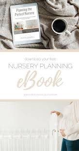 free ebook nestling collective