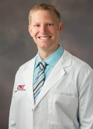 dr micah w smith ortho northeast