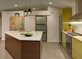 Kitchen Design Minneapolis Portfolio Dreammaker Bath And Kitchen