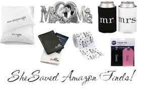 wedding gift or check check for wedding gift amount lading for