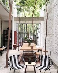Indoor Garden Decor - 293 best outdoor spaces images on pinterest outdoor spaces