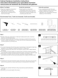 how to measure cabinet pulls liberty 62076bk 3 inch horizontal c c bail kitchen cabinet hardware