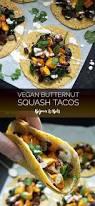 butternut squash recipe for thanksgiving 25 best butternut squash ideas on pinterest butternut squash