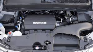 why your car u0027s engine might be knocking hint it u0027s not the oil