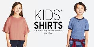 https www stylish uniqlo philippines on twitter soft and stylish shirts for your