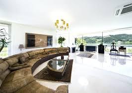 Beautiful Home Interior Beautiful Home Interior Design Cursosfpo Info