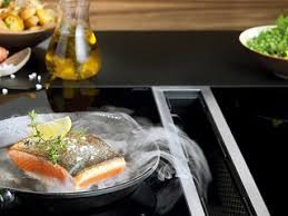 aspiration cuisine bora aspiration vers le bas lv concept cuisines