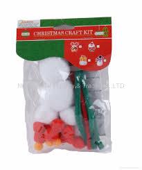 christmas craft kits christmas ideas
