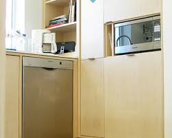 how to build base cabinets out of plywood choosing the best type of plywood for cabinets columbia