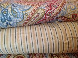 Ralph Lauren Comforter Set Mi Zone Allison Comforter Set U0026 Reviews Wayfair Soulies Decoration