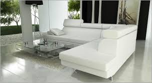 canape cuir chateau d ax fauteuil chateau d ax 306686 s canapé cuir blanc décoration