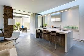 australian home interiors contemporary home interiors australia thesecretconsul com