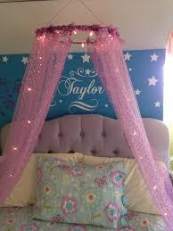 Princess Canopy Bed Frame Diy Princess Canopy Bed Regarding House Xhoster Info