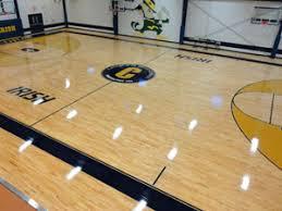 mexico el paso sports flooring stout hardwood floors