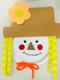 recyclable crafts for kids art craft ideas