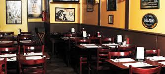 mulligan u0027s pub irish bar in murray hill new york city