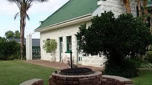 la pension guest house in oudtshoorn u2014 best price guaranteed