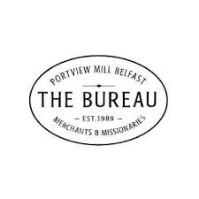 bureau discount 20 at the bureau discount code fashion sauce