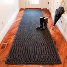 Long Doormats Door Mats Doormat Welcome Mats Frontgate