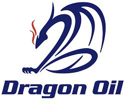 dragon logo 150dpi jpg