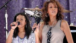 Whitney Houston Daughter Found In Bathtub Whitney Houston U0027s Daughter Found Unresponsive In Tub Abc13 Com