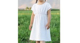 free pattern play all day dress for girls u2013 sewing