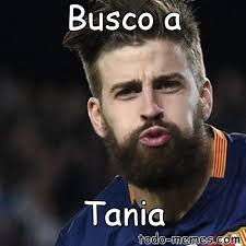 Tania Meme - meme generator español apk meme de busco a tania