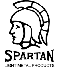 spartan light metal products wash u racing